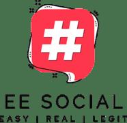 EE-SOCIAL