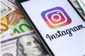 How To Use Instagram To Make Money