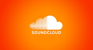 soundcloud-plays